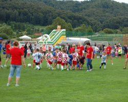 Piknik Rekreacyjno-Sportowy Ekoball (2.07 (41)
