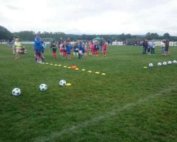 Piknik Rekreacyjno-Sportowy Ekoball (2.07 (42)