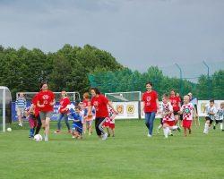 Piknik Rekreacyjno-Sportowy Ekoball (2.07 (5)