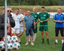 Piknik Rekreacyjno-Sportowy Ekoball (2.07 (9)