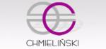 chmielinski