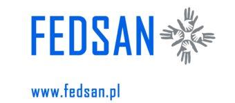 logo_fedsan+www kopia