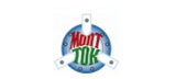 mont-tok-sanok