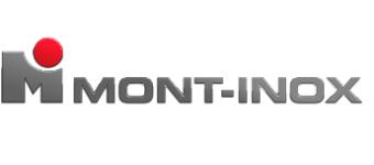 montinox