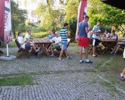 obóz gorlice II turnus (12)