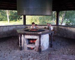 obóz gorlice II turnus (15)