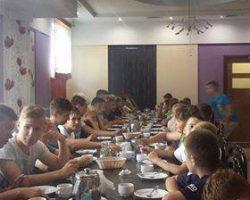 obóz gorlice II turnus (3)