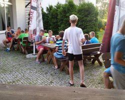 obóz gorlice II turnus (4)