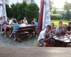 obóz gorlice II turnus (5)