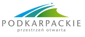 podkarpackie-logo