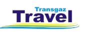 transgaz-travel