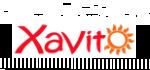 xavito-sanok